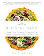 Blissful Basil af Ashley Melillo