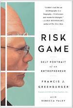 Risk Game af Francis J. Greenburger