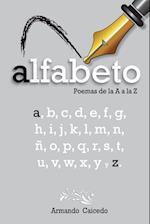 Alfabeto Poemas de la A A La Z
