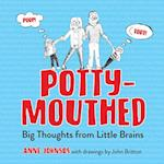 Potty-Mouthed