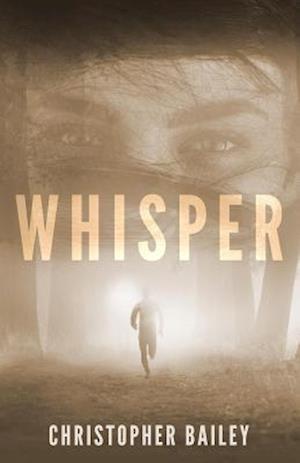 Whisper af Christopher Bailey
