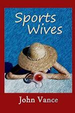 Sports Wives