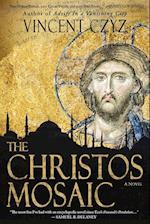 The Christos Mosaic