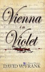 Vienna in Violet