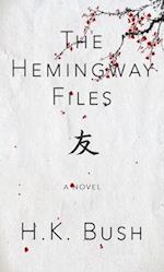 Hemingway Files