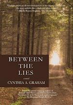 Between the Lies (Hick Blackburn, nr. 3)