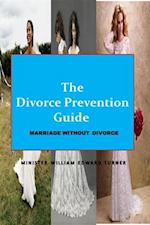 Divorce Prevention Guide