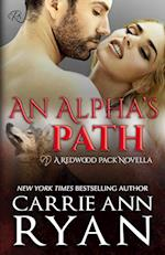 An Alpha's Path af Carrie Ann Ryan