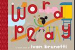 Wordplay (Toon Books)