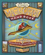 Mossby's Magic Carpet Handbook