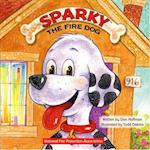 Sparky the Fire Dog (Sparky the Fire Dog)
