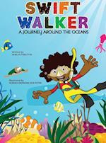 Swift Walker