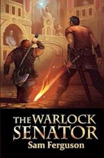 The Warlock Senator
