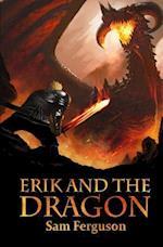 Erik and the Dragon