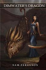 Dimwater's Dragon af Sam Ferguson
