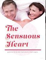 The Sensuous Heart