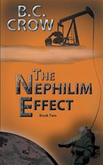 The Nephilim Effect