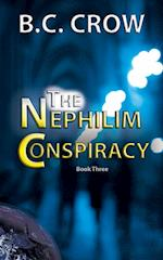 The Nephilim Conspiracy