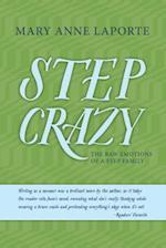 Step Crazy