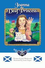 Joanna the Deaf Princess