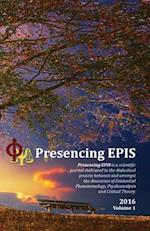 Presencing Epis Journal 2016