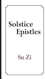 Solstice Epistles