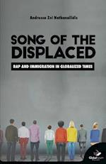 Song of the Displaced