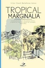 Tropical Marginalia