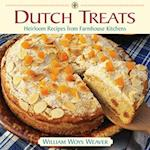 Dutch Treats