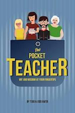 The Pocket Teacher