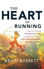The Heart of Running