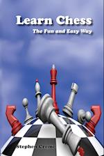 Learn Chess the Fun and Easy Way