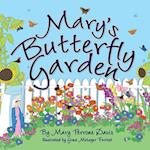Mary's Butterfly Garden