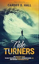 Tide Turners