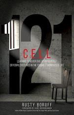 Cell 121 af Rusty Boruff