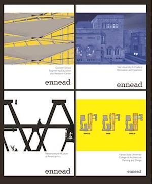 Ennead 9