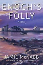Enoch's Folly af Jamie McNabb
