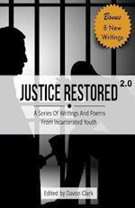 Justice Restored 2.0
