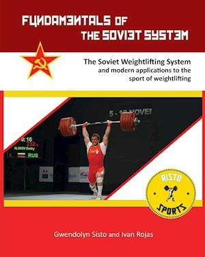 Fundamentals of the Soviet System