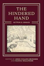 The Hindered Hand (Regenerations)