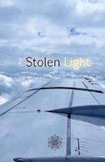 The Stolen Light