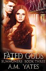 Fated Gods