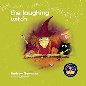 Laughing Witch