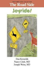 The Road Side: Joyride!: The Funny Side Collection
