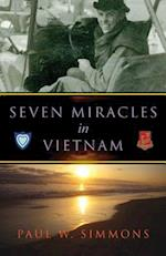 Seven Miracles in Vietnam