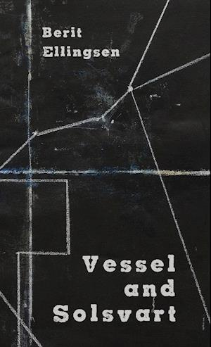 Vessel and Solsvart
