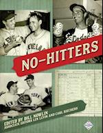 No-Hitters