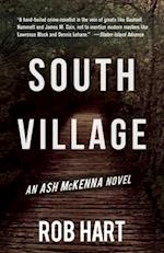 South Village (Ash McKenna)