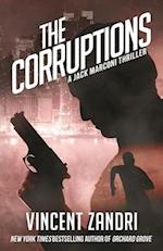 The Corruptions (Jack Marconi)