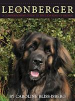The Leonberger: A Comprehensive Guide to the Lion King of Breeds